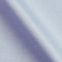 綿100%で肌触りが良く、さらにツイル素材でふんわり、柔らかな生地です。<br />淡く爽やかなブルーで印象もアップ!!寒い時期にぴったりな生地です。