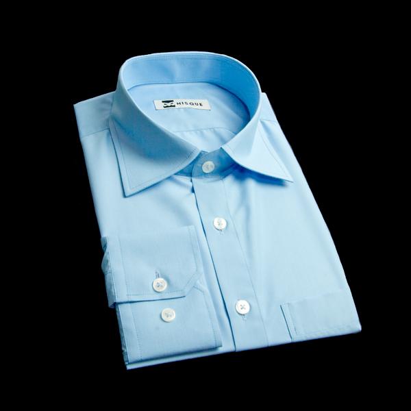 色鮮やかなシャツは企業系のユニフォーム利用としても活躍!!